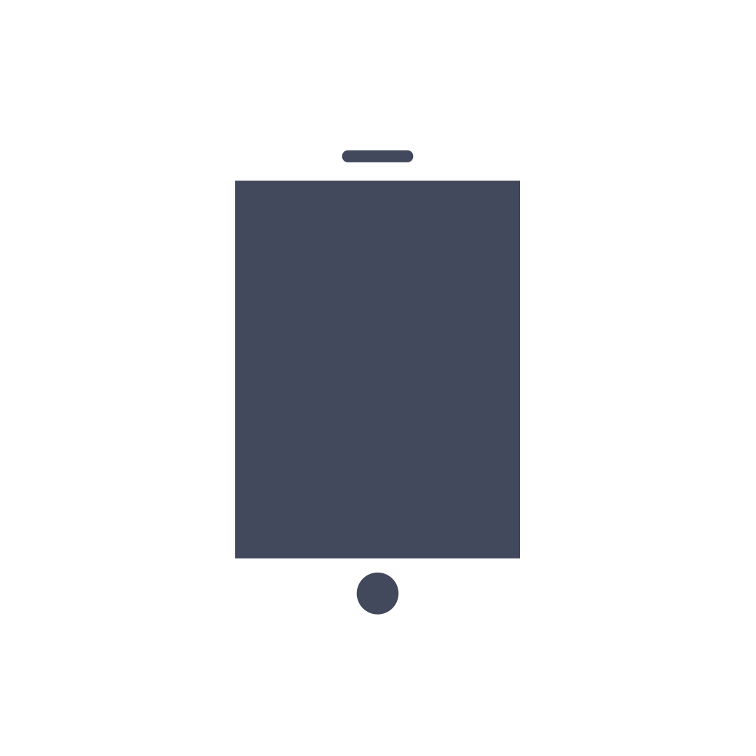 Phone vector | Image